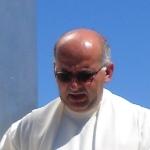Padre Bogdan Kalisztan
