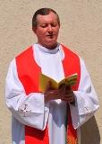 Padre Stanislaw Kilar